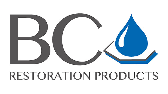 BC Restoration Products