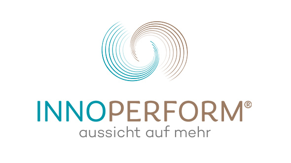 INNOPERFORM GmbH