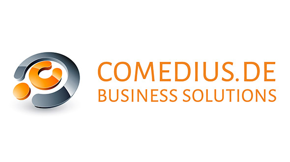 COMEDIUS - BUSINESS SOLUTIONS
